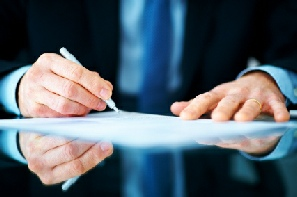 Chino Hills Severance Negotiation Lawyers